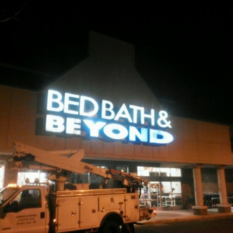 Bed Bath And Beyond Jersey City Hours 28 Images Bed Bath And Beyond Easter Hours Bedding