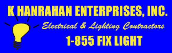 Fix Light NJ